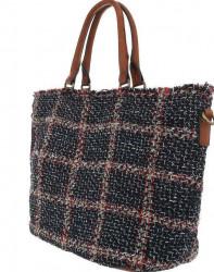 Dámska kabelka Q3592 #1