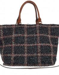 Dámska kabelka Q3592 #2