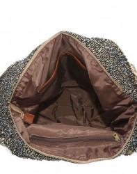 Dámska kabelka Q3592 #3