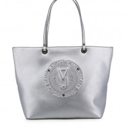Dámska kabelka Versace Jeans L1916