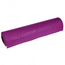 Dámska karimatka na jogu USA Pro H3334