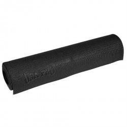 Dámska karimatka na jogu USA Pro H3335