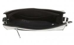 Dámska kompaktný kabelka Q6041 #3