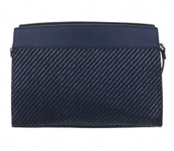 Dámska kompaktný kabelka Q6042