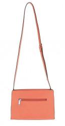 Dámska kompaktný kabelka Q6043 #2