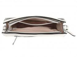Dámska kompaktný kabelka Q6044 #3