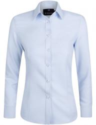 Dámska košeľa Di Selentino O1003