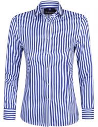 Dámska košeľa Di Selentino O1008