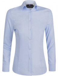 Dámska košeľa Di Selentino O1074