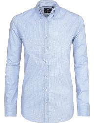 Dámska košeľa Di Selentino O1150