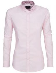 Dámska košeľa Di Selentino O1152
