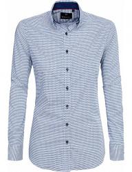 Dámska košeľa Di Selentino O1154