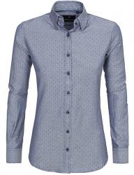 Dámska košeľa Di Selentino O1156