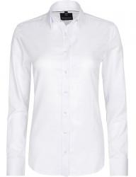Dámska košeľa Di Selentino O1157