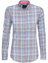 Dámska košeľa Di Selentino O1159