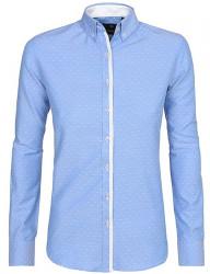 Dámska košeľa Di Selentino O1160