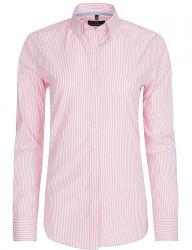 Dámska košeľa Di Selentino O1227