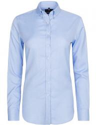 Dámska košeľa Di Selentino O1228