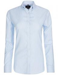 Dámska košeľa Di Selentino O1229