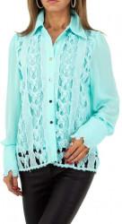 Dámska košeĺa Drole de Copine I0611