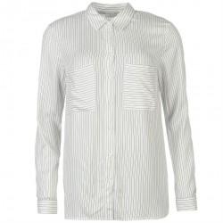 Dámska košeĺa JDY H3617
