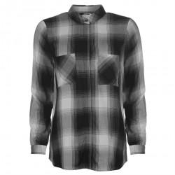 Dámska košeĺa Only H3614