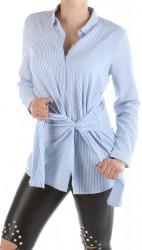Dámska košeĺová tunika Tom Tailor W2083