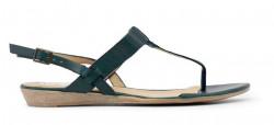 Dámska letná obuv Arnaldo Toscani L3019