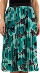 Dámska letná sukňa Q5106 #3