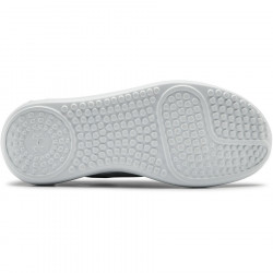 Dámska lifestylová obuv Under Armour W Ripple 2.0 nm1 E4295 #3