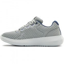 Dámska lifestylová obuv Under Armour W Ripple 2.0 nm1 E4295 #4