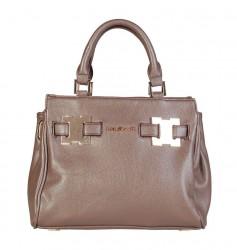 Dámska luxusná kabelka Laura Biagiotti L0497