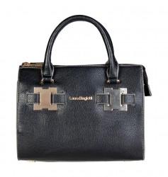 Dámska luxusná kabelka Laura Biagiotti L0500