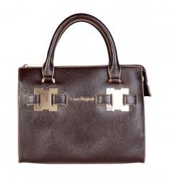 Dámska luxusná kabelka Laura Biagiotti L0501