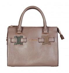 Dámska luxusná kabelka Laura Biagiotti L0502