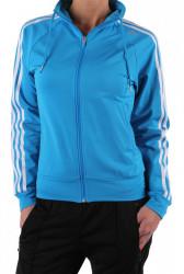 Dámska mikina Adidas B2767