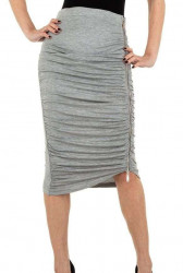 Dámska moderné sukňa Q4847