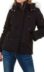 Dámska módna bunda Noemi Kent Q0027