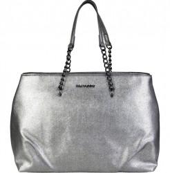 Dámska módna kabelka Blu Byblos L1278