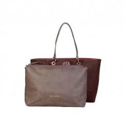 Dámska módna kabelka Blu Byblos L1292