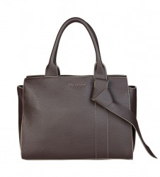 Dámska módna kabelka Blu Byblos L1326