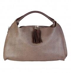 Dámska módna kabelka Blu Byblos L1344