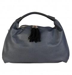 Dámska módna kabelka Blu Byblos L1345