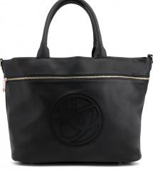 Dámska módna kabelka Blu Byblos L2121