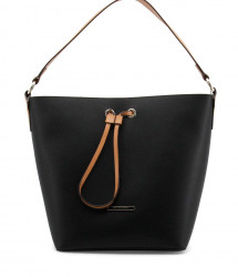 Dámska módna kabelka Blu Byblos L2130