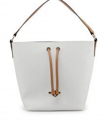 Dámska módna kabelka Blu Byblos L2131
