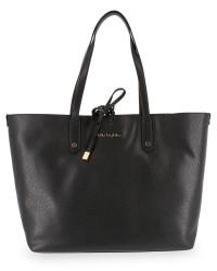 Dámska módna kabelka Blu Byblos L2166
