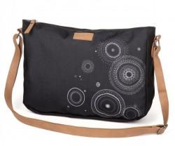 Dámska módna kabelka G1523