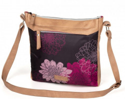 Dámska módna kabelka G1526