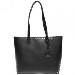 Dámska módna kabelka Glamorous H7744